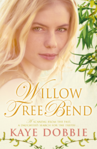 Willow Tree Bend final cover-1